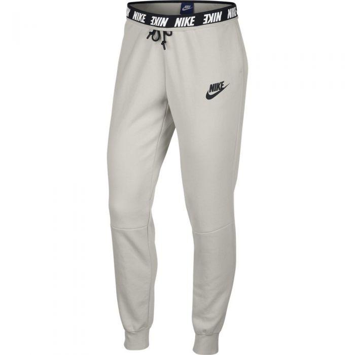 Nike W NSW AV15 PANT