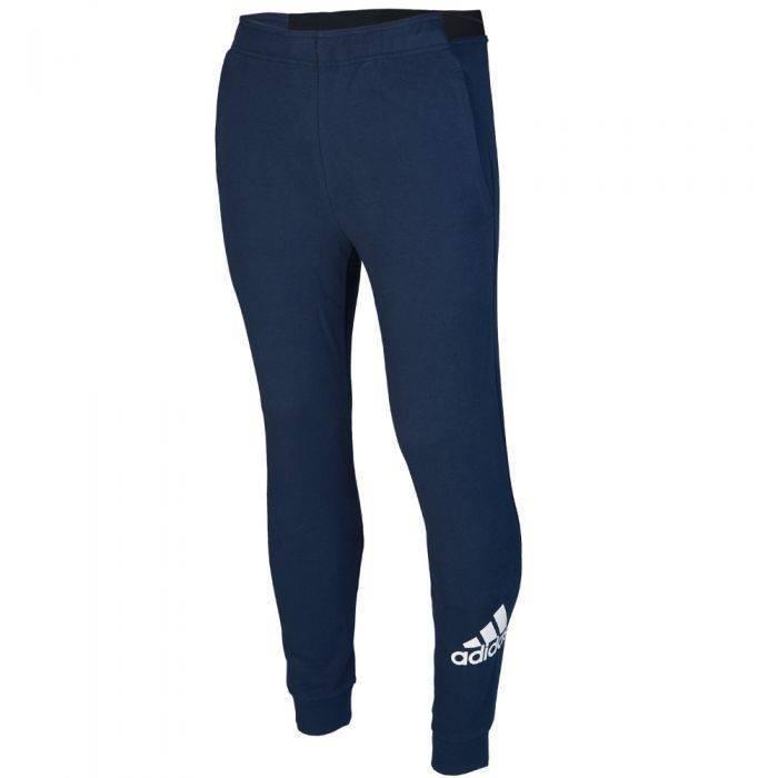 Muške hlače Adidas Tentro Sweat PT