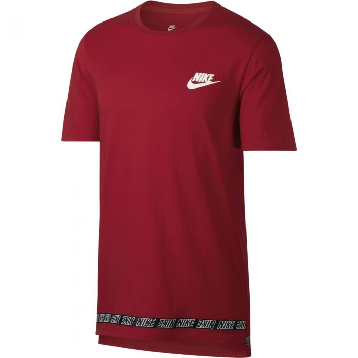 Muška majica kratkih rukava Nike M NSW TEE
