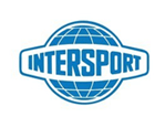 Logotip brenda Intersport