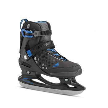 Rollerblade SPARK ICE, muške klizaljke, crna