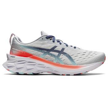 Asics NOVABLAST 2, muške tenisice za trčanje, siva