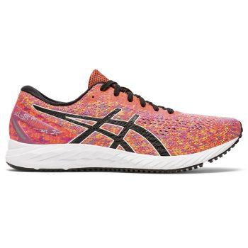 Asics GEL-DS TRAINER 25, ženske tenisice za trčanje, višebojno