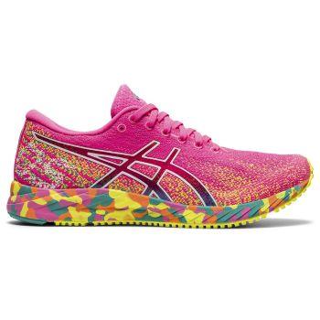 Asics GEL-DS TRAINER 26, ženske tenisice za trčanje, roza