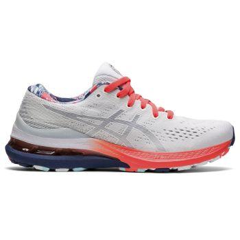 Asics GEL-KAYANO 28, ženske tenisice za trčanje