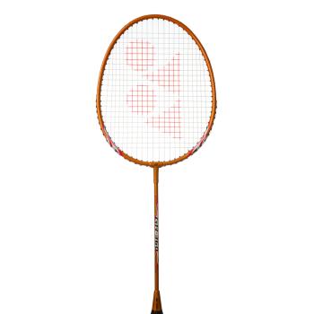 Yonex GR-360, reket za badminton, narančasta