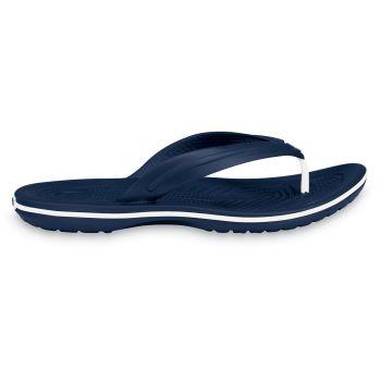 Crocs CROCBAND FLIP, japanke, plava