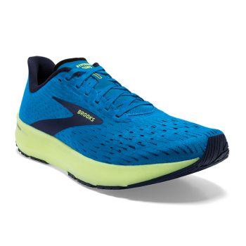 Brooks HYPERION TEMPO, muške tenisice za trčanje, plava