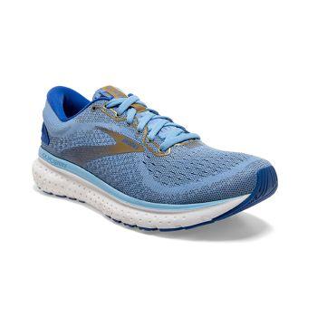Brooks GLYCERIN 18, ženske tenisice za trčanje, plava