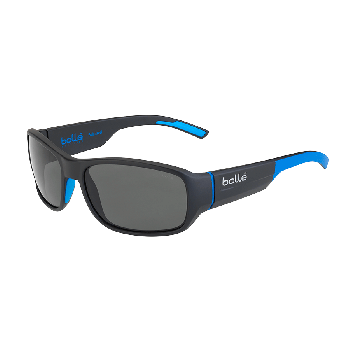 Bolle HERON, sunčane naočale, crna