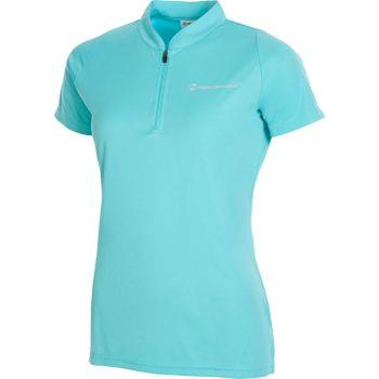 Nakamura GIULIETTA JERSEY, ženska majica za biciklizma, plava