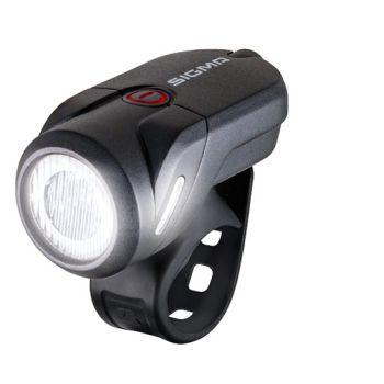 Sigma AURA 35 USB FRONTLIGHT, svjetlo za bicikl