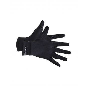 Craft CORE ESSENCE THERMAL MULTIGRIP GLOVE, rukavice, crna