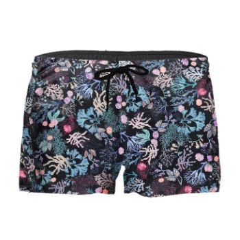 Brunotti GLENNIS AO, ženske hlače za plivanje, višebojno