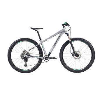 Genesis IMPACT 6.0 W, brdski bicikl, siva