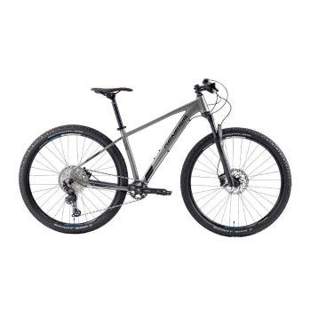 Genesis IMPACT LTD, muški brdski bicikl, siva