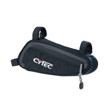 Cytec FRAME BAG, torba za bicikl, crna
