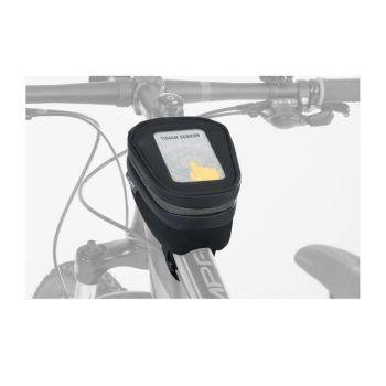 Cytec FRAME BAG EVA SMARTPHONE, torba za bicikl