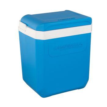 Campingaz ICETIME PLUS 26L, torba hladnjak, plava