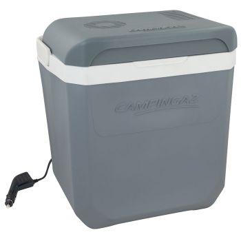 Campingaz POWERBOX PLUS 28L, torba hladnjak, siva