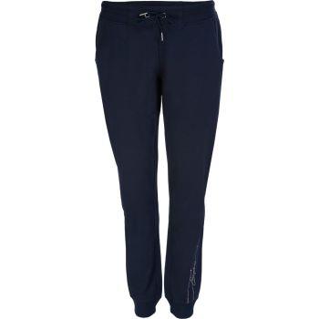 Energetics CATHERINE 4, ženske hlače, plava
