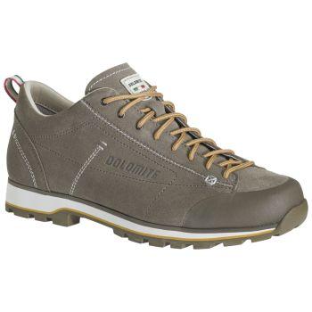Dolomite 54 LOW, cipele za planinarenje, bež