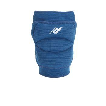 Rucanor SMASH, štitnik za koljena, plava
