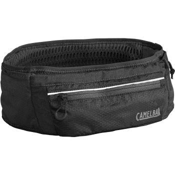 Camelbak ULTRA BELT L, torbica za trčanje, crna