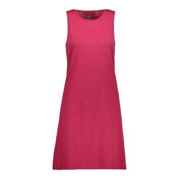 CMP WOMAN DRESS, odjeća, roza
