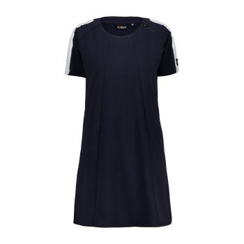CMP WOMAN DRESS, odjeća, plava