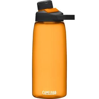 Camelbak CHUTE MAG R 1L, boca, narančasta