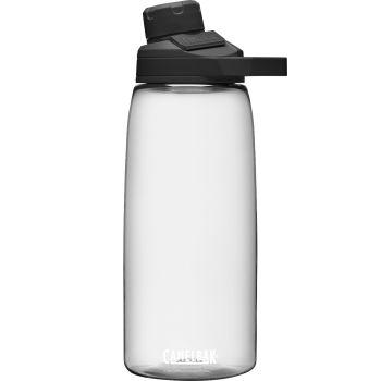Camelbak CHUTE MAG R 1L, boca, transparent