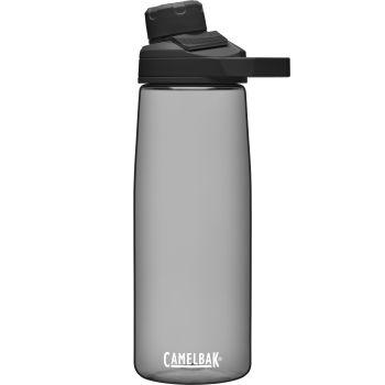 Camelbak CHUTE MAG R 0,75L, boca, siva