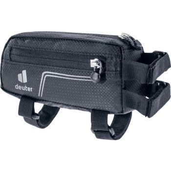 Deuter ENERGY BAG, torba za bicikl, crna