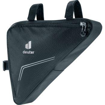 Deuter TRIANGLE BAG, torba za bicikl, crna
