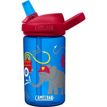 Camelbak EDDY+R KID'S 0,4L, bidon, plava