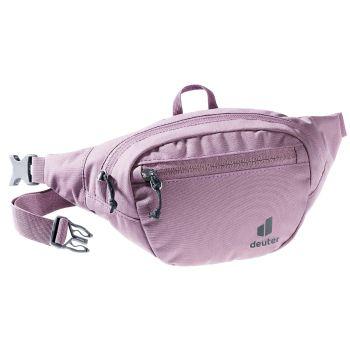 Deuter URBAN BELT, torbica oko struka, ljubičasta