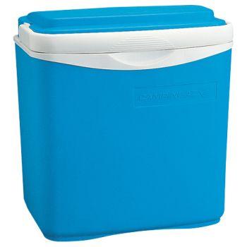 Campingaz ICETIME 13L, torba hladnjak, plava
