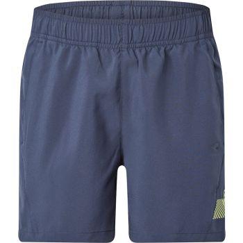 Energetics MASETTO IV JRS, hlače, plava