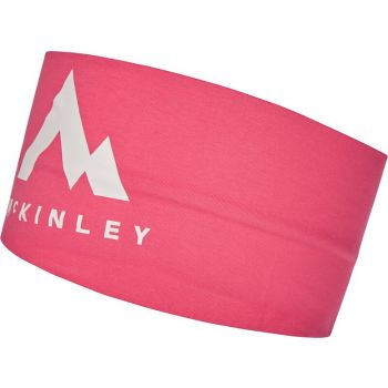 McKinley MALCOM UX, muška traka, roza