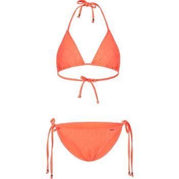 Firefly STRC2 SALLY WMS, kupaće, narančasta
