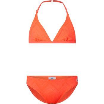 Firefly STRC2 SAJA GLS, kupaće, narančasta