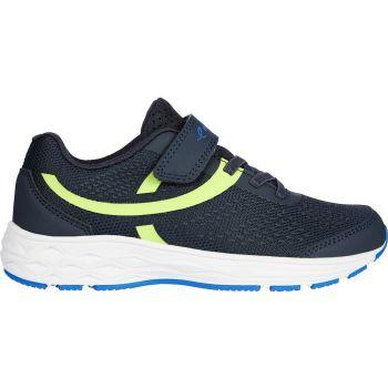 Energetics ELEXIR 11 V/L JR, dječje tenisice za trčanje, zelena