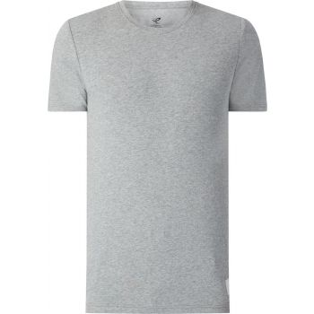 Energetics ARGENTE IV UX, majica, siva
