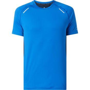 Energetics FELLY III UX, majica, plava