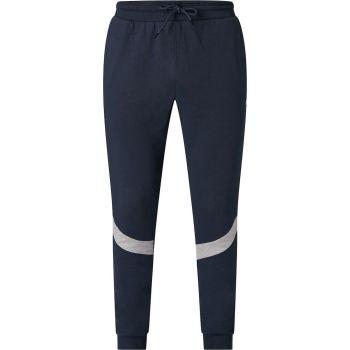 Energetics SILOS III UX, muške hlače, plava