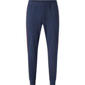 Energetics LUKE + LUKAS IV UX, muške hlače, plava