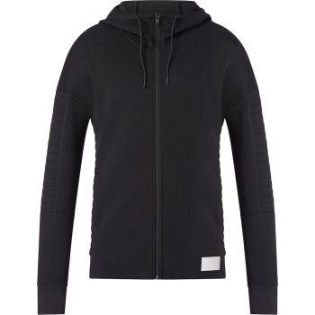 Energetics ANSSI II UX, muška jakna, crna