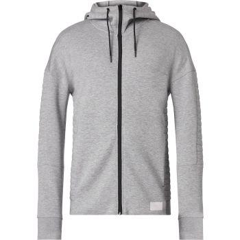 Energetics ANSSI II UX, muška jakna, siva