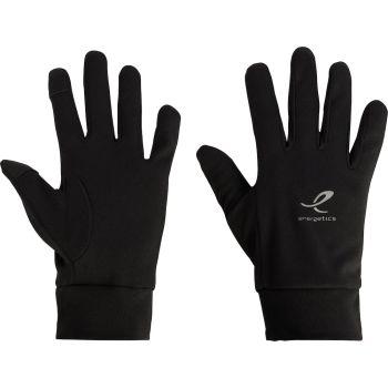 Energetics MAGIC TIP IV UX, rukavice, crna